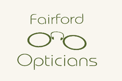 Fairford Opticians